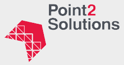 Point2 Solutions